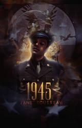 1945 by irwinbae