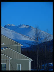 Anchorage - 2 by TindrasGrove