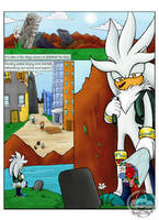 Silver's Decision-Page01 by Ethereal-Harbinger