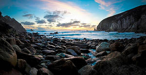achill by veryspecialguests