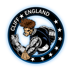 Cliff-England-Logo-PNG by CliffEngland