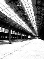 Screentone Bruxelles  01 by Petite-Dionee