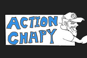 Action-Chappy's Profile Picture