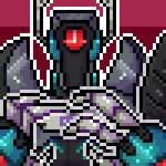 Spybot by Mons00n