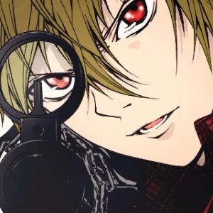 Fuukie's Profile Picture