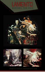 Lamento - Beyond The Void by SexyLiciouS21