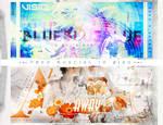 Reto dia 6 y 7 - by SexyLiciouS21