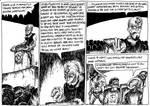 Bastards: Orientation Day p.16 by MaestroMorte