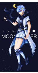 moonphaser by itsashowtime