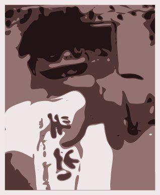 Us3d-CanVas's Profile Picture