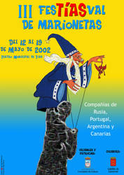 III FesTIASval -2002- by SGS-Design