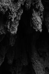 Darkness by Astadea