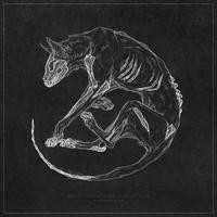 Dead Soul by Blacknemera