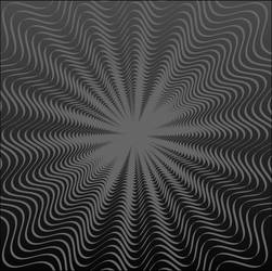 Op-art-01op-art-01 by 222--C-M--555