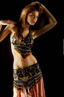 fashion 64 by lauranachman