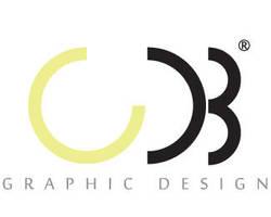 GDB Logo by GuardfeldDB