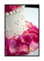 wedding cake 2 by njh79