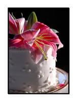 wedding cake 4 by njh79