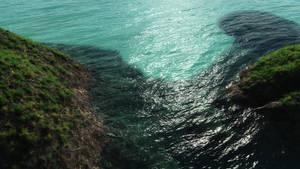 Caribbean Shores by Brukhar