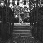 Washington Square by rdungan1918