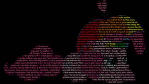 Pinkie Pie Wallpaper -1920x1080- by gandodepth