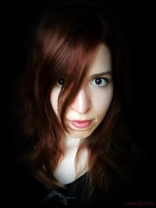 NoirArt's Profile Picture