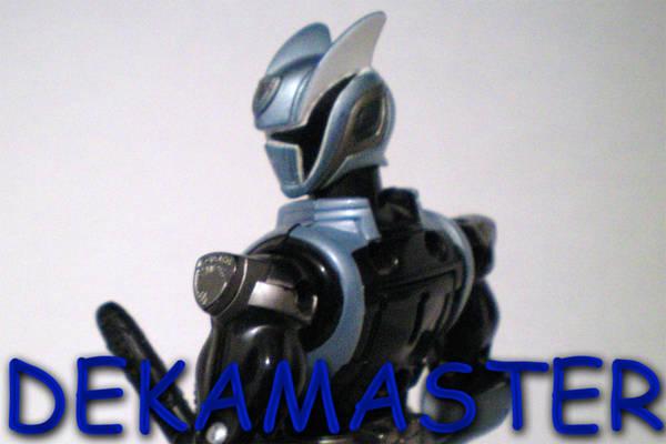 Dekamaster's Profile Picture