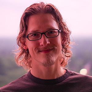 causalfault's Profile Picture