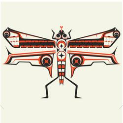 Sdragonfly-8 by webbb82