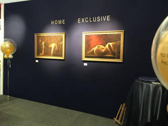 Art Gallery1 by katyT