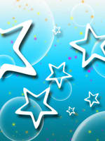 FREE: Starz Background by Magical-Mama