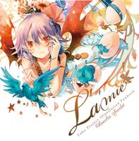 Lamie by kirero1
