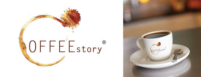 Coffee story + 02 by lubalubumba