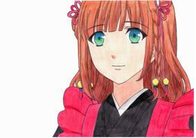 Heroine by Miya-chan1000