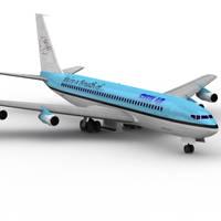 707: Fresh Air by VanishingPointInc