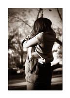 :hug: by MrNudge