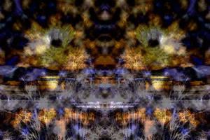 Atlhualtaltxolpec's vision 1 by Perifeerikko