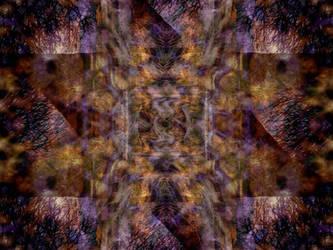 Atlhualtaltxolpec's vision 2 by Perifeerikko