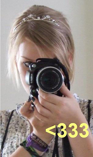 Blank-File's Profile Picture
