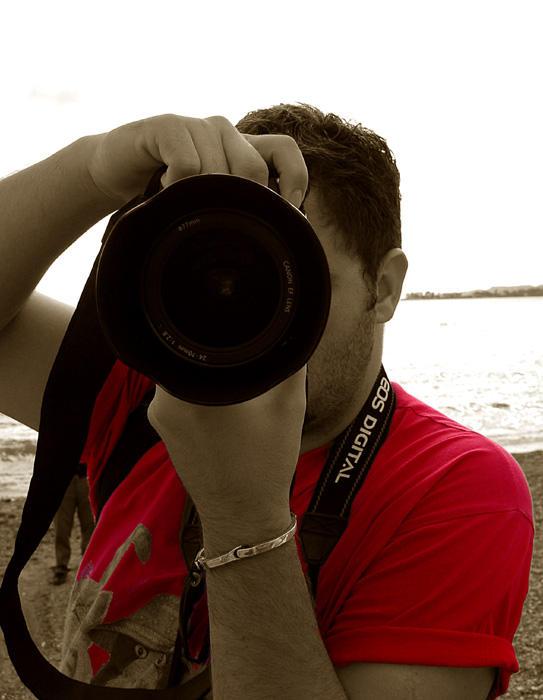 CyberNovaC's Profile Picture