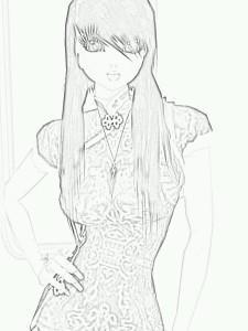 BunnysteeleStephanie's Profile Picture