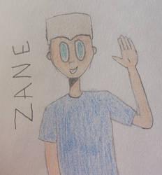 Zane (Prize) by colorgirl58