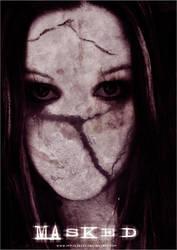 Masked by Impulse301