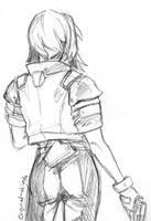 Request: Original Shiinto by dire-musaera