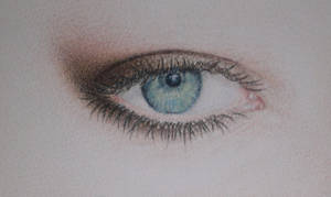 Eye for new CP Tutorial by Carol-Moore