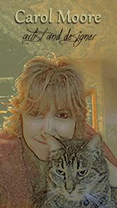 Carol-Moore's Profile Picture
