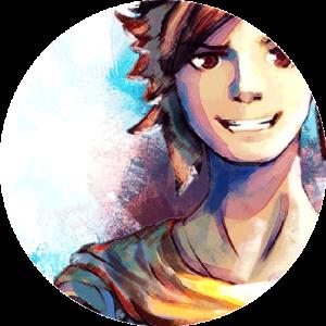 thePingdelf's Profile Picture