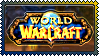 world of warcraft // stamp by chromesthesis
