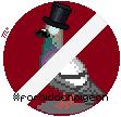 forbiddenpigeon by Minakie