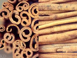 cinnamon.III by Altingfest